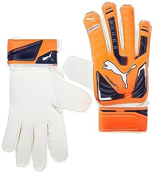 Puma Evo Power Protect 3 Goalkeeper's Gloves, Unisex, Torwarthandschuhe EVO  Power Protect 3,