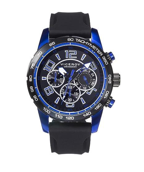 Viceroy 40461-35 Reloj multifuncion para Hombre