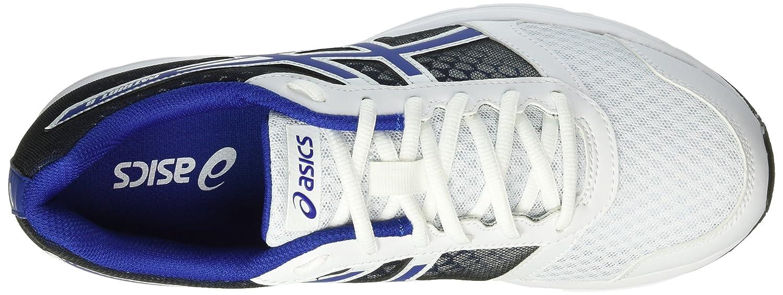 Asics Asics , Patriot 8 , Chaussures Chaussures de course pour hommes: 13a990b - newboost.website