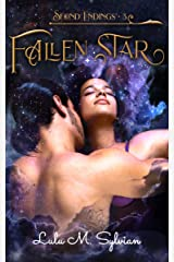 Fallen Star (Second Endings Book 3) Kindle Edition