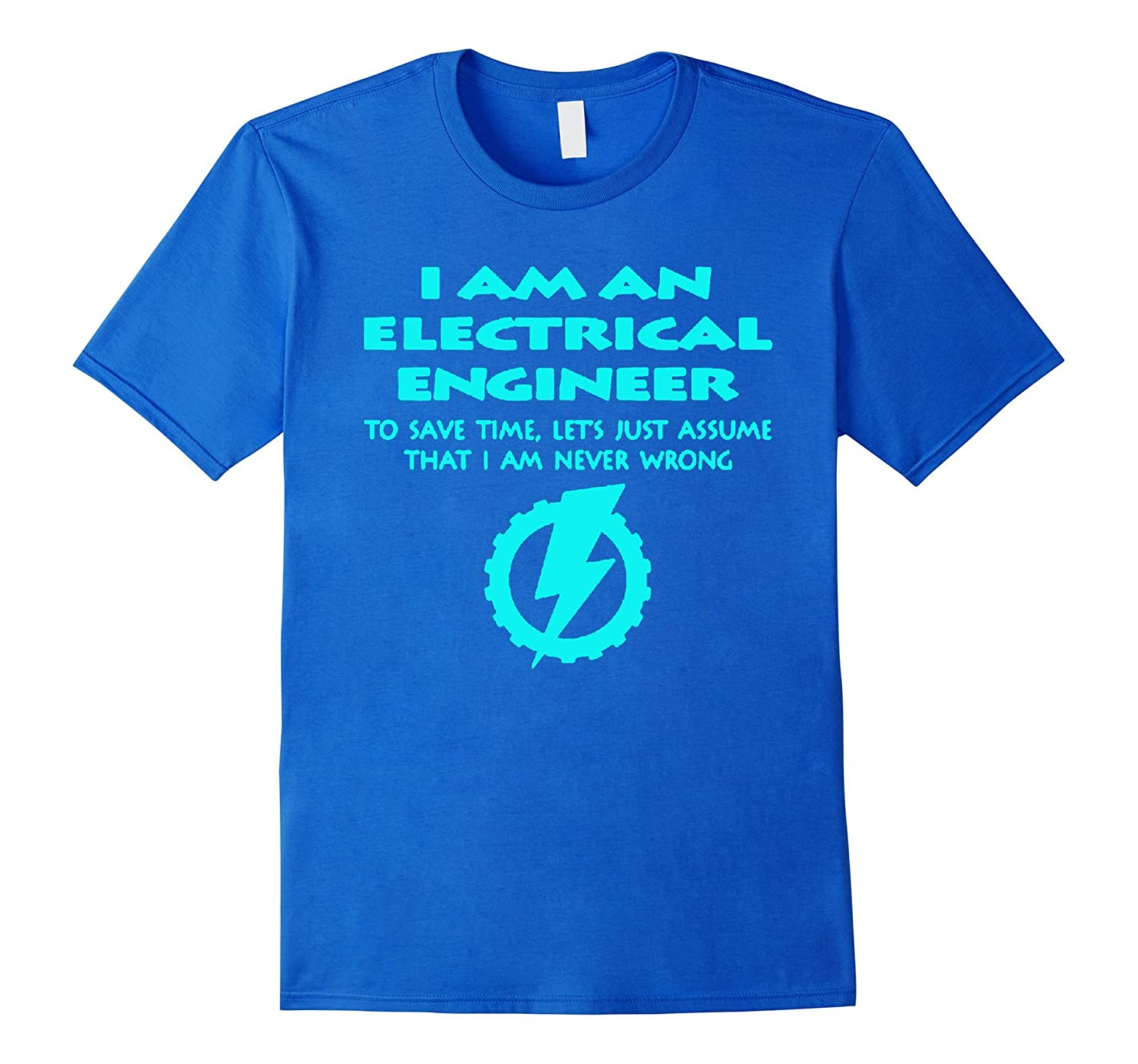 Electrical Engineering T Shirt Logo Engineer Etsy Electric Circuit Board Processor Tshirt Spreadshirt Download