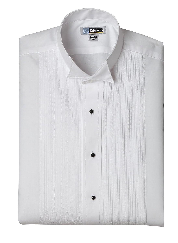 Averill's Sharper Uniforms APPAREL メンズ 該当なし(NA) M  B0748WT1WX