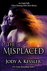 The Misplaced (An Angel Falls Book 5) Kindle Edition