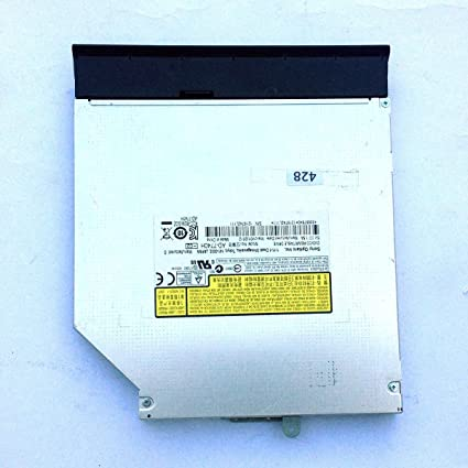 AD-7740H DRIVERS FOR WINDOWS 7