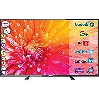Nobel 65 Inch LED TV - UHD65
