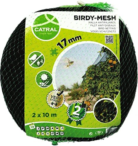 Catral Tough and durable