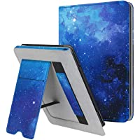 Fintie Hoes voor Kindle Paperwhite (Fits All-New 10th Generation 2018 / All Paperwhite Generations) –Premium PU-leer…