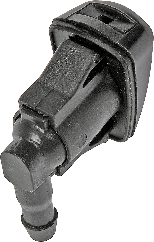 Genuine Hyundai 98510-2C100 Windshield Washer Motor and Pump Assembly
