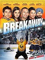 Breakaway