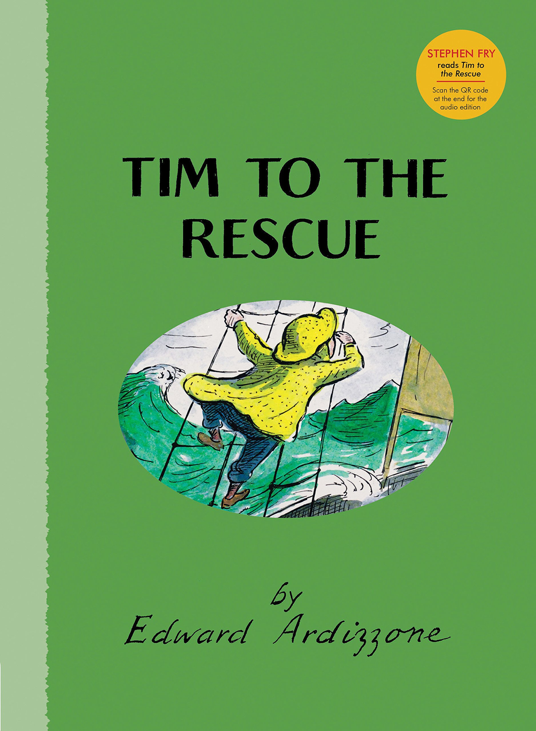 Download Tim to the Rescue (Little Tim) PDF