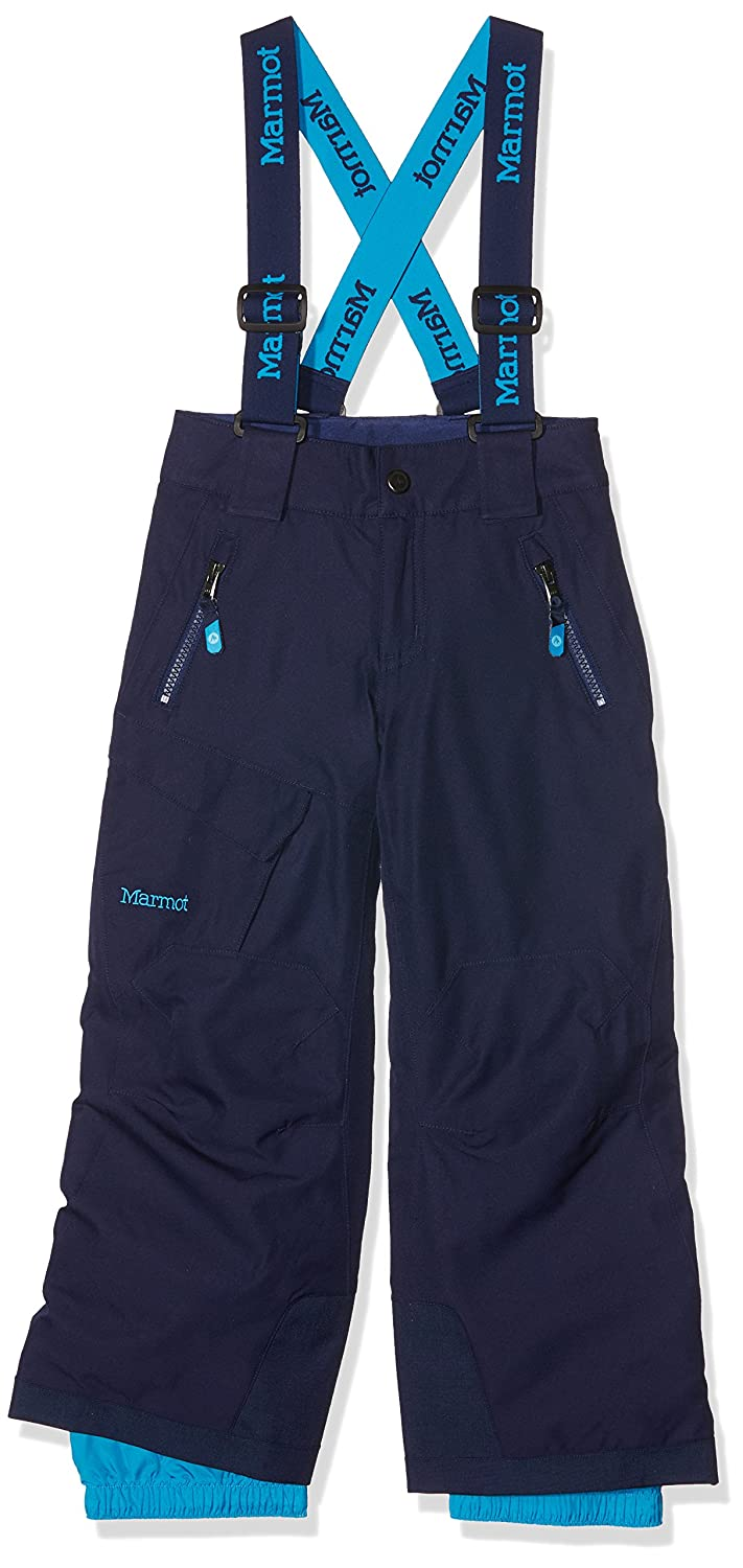 f96320a2 Marmot Boy's Edge Insulated Pants (L, Arctic Navy): Amazon.ca: Sports &  Outdoors
