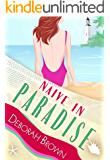 Naive in Paradise (Florida Keys Mystery series Book 22)