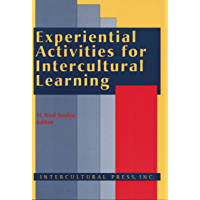 Experiential Activities for Intercultural Learning (English Edition)