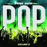 Vol. 5-Punk Goes Pop