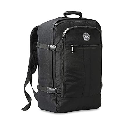 Cabin Max Backpack Flight Approved Carry