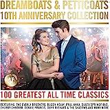 Dreamboats & Petticoats - 10th Anniversary Collection