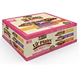 Merrick Lil' Plates Grain Free Small Dog Food (Case of 12)