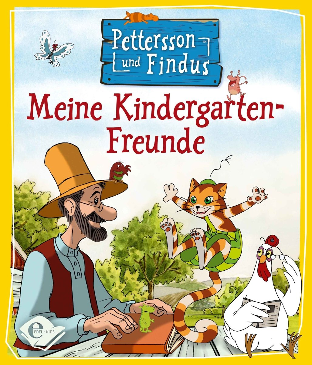 pettersson-und-findus-freundebuch-meine-kindergartenfreunde
