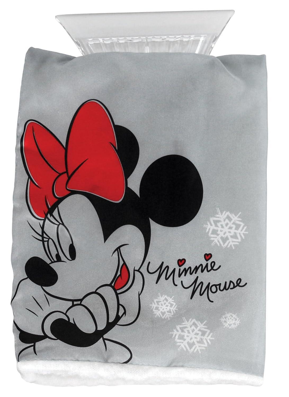 Disney Minnie Eiskratzer mit Handschuh 25081