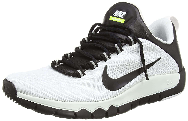 buy cheap b1280 1b2b3 Nike Free Trainer 5.0 (V5), Men's Fitness Shoes