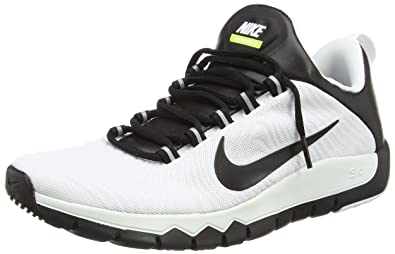 6b23719ddfc8 Nike Men s s Free Trainer 5.0 (V5) Fitness Shoes