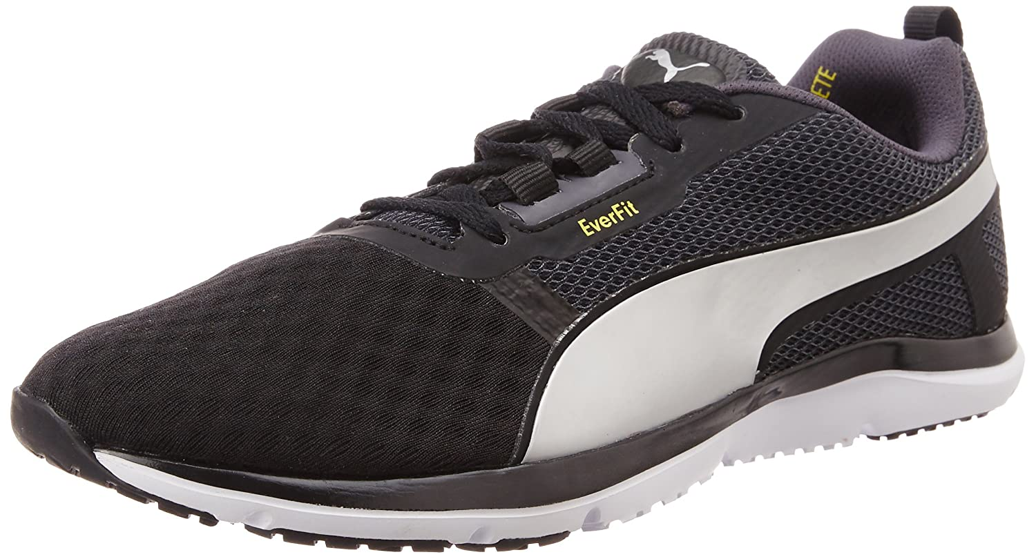 Amazon.com | PUMA Pulse Flex XT Womens Running Sneakers/Shoes | Road Running