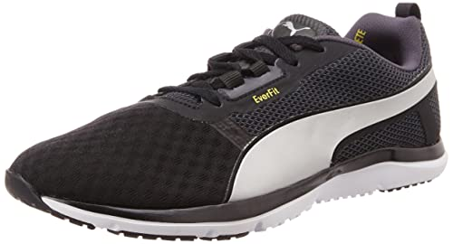 Puma Pulse Flex XT Wn's, Chaussures de Fitness Femme