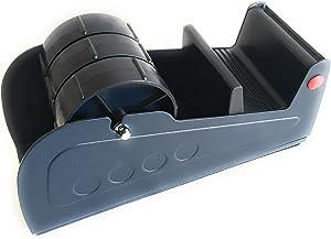 Commercial Desktop 3 Inch Packing Tape Dispenser Heavy Duty