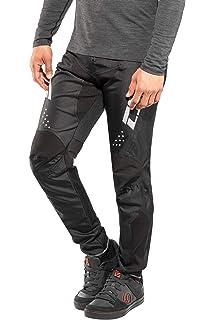 ONeal Element Motocross MX Hose Classic Schwarz Motorrad Enduro Offroad Cross Bike Protektoren Gr/ö/ße 28 010E-0