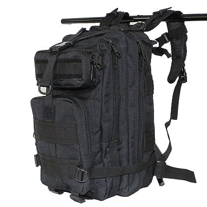 Amazon.com   Tactical Backpack f55e7b71aa803