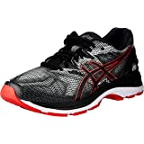 ASICS Gel Nimbus 20, Zapatillas de Running para Hombre