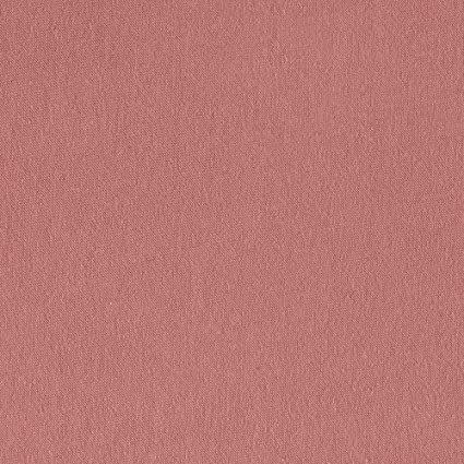77034482c8577b Image Unavailable. Image not available for. Color  Fabric Merchants Stretch Jersey  Knit Solid Mauve