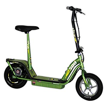 Amazon ezip 500 electric scooter electric sports scooters ezip 500 electric scooter sciox Choice Image
