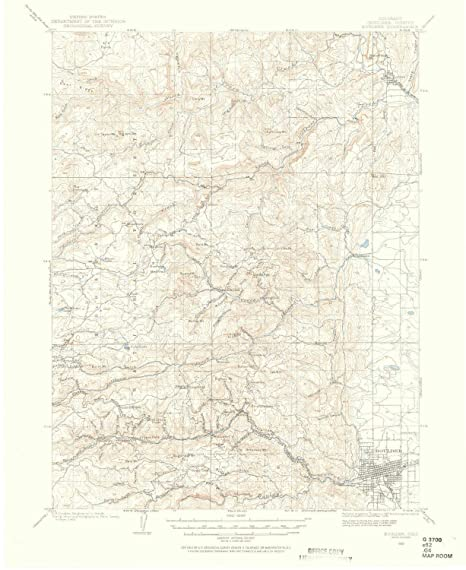 Amazon.com : YellowMaps Boulder CO topo map, 1:62500 Scale ... on map of montezuma county co, map of oregon co, map of clear creek county co, map of cahone co, map of globeville co, map of red feather co, map of granby co, map of el paso county co, map of elizabeth co, map of basalt co, map of denver co, map of rocky mountain national park co, map of hartsel co, map of franktown co, map of grand jct co, map of westcliffe co, map of florida co, map of keenesburg co, map of routt county co, map of erie co,