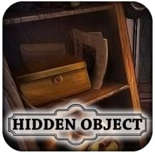Heart of the Wind: Hidden Objects Free Game