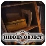 weather in apps - Heart of the Wind: Hidden Objects Free Game