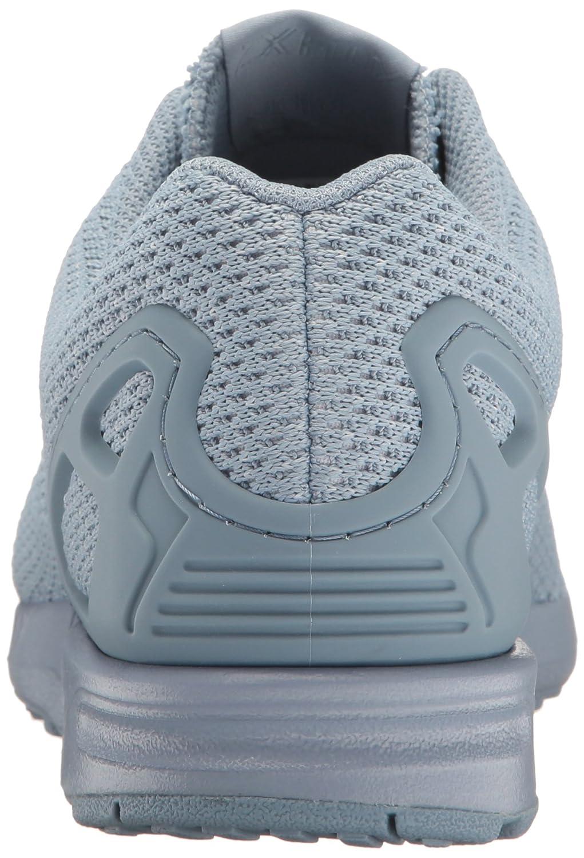 Adidas Baskets Chaussures Et Synthétique Sacs Flux Zx 4ALqj3R5