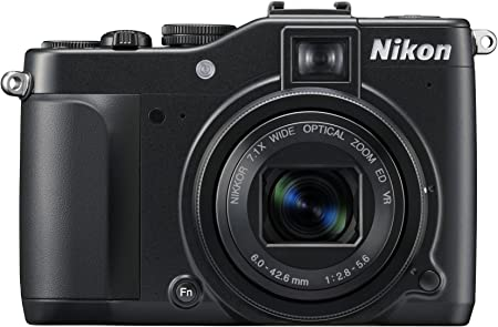 Nikon 26233 product image 6