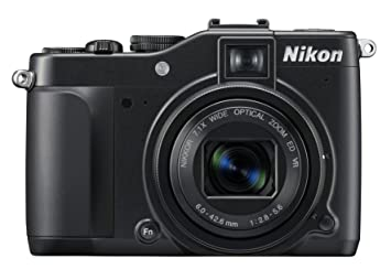 NIKON COOLPIX P7000 WINDOWS 8 X64 DRIVER DOWNLOAD