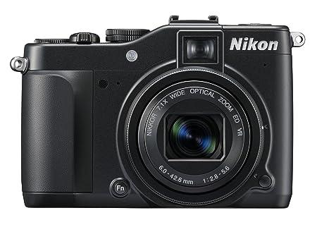 The 8 best nikon coolpix p7000 lens cover problem fix