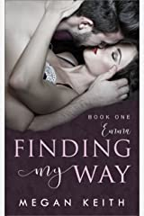 Finding My Way Kindle Edition