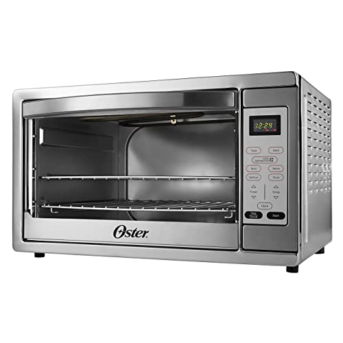 Best-Large-Capacity-Convection-Toaster-Oven