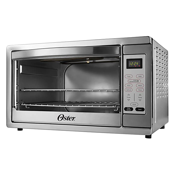 Top 9 Oster Convention Toaster Oven