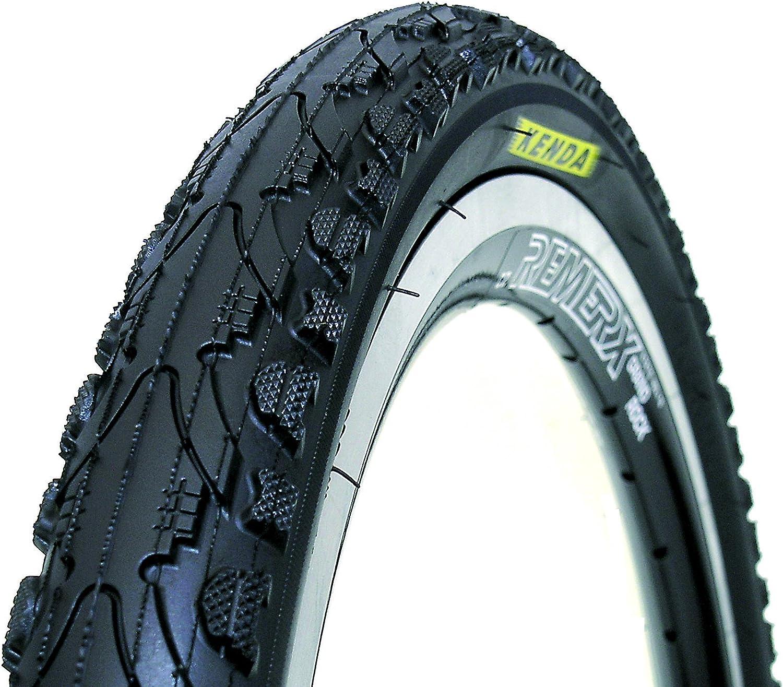 "KENDA 20/""X1.50/""-2.125/"" BICYCLE RIM STRIPS--1 PAIR"