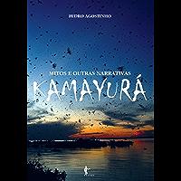 Mitos e outras narrativas Kamayura