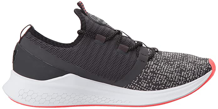 New Balance Fresh Foam Lazr Sport, Zapatillas de Running para Mujer: Amazon.es: Zapatos y complementos