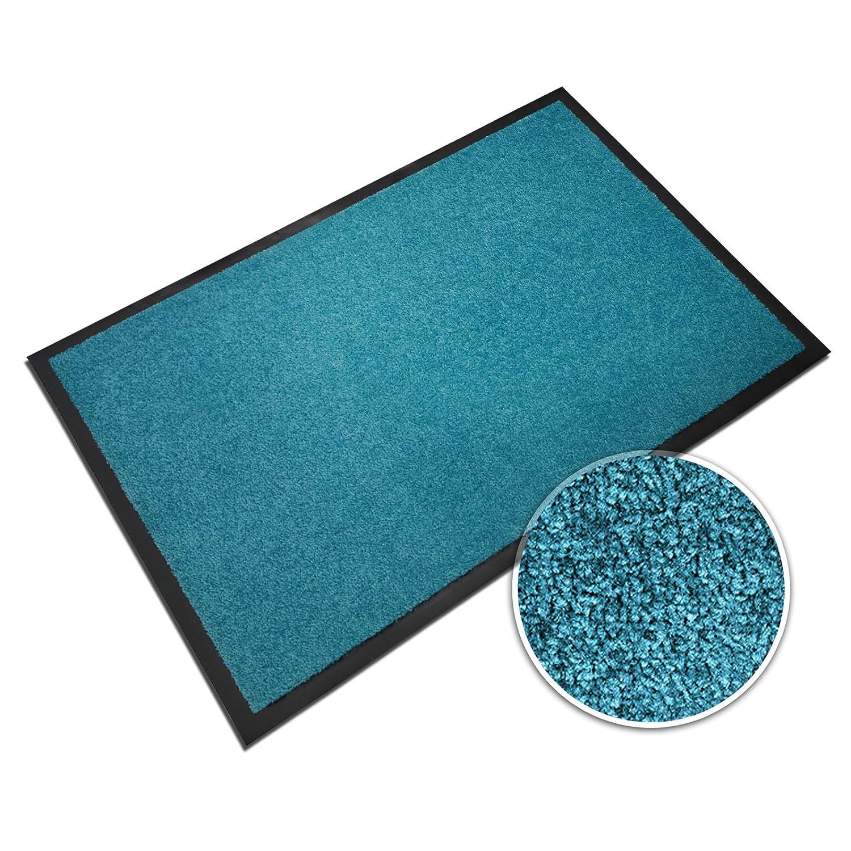 Schmutzfangmatte ColorLine | viele Größen und Farben zur Auswahl ...