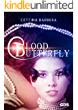 Blood Butterfly