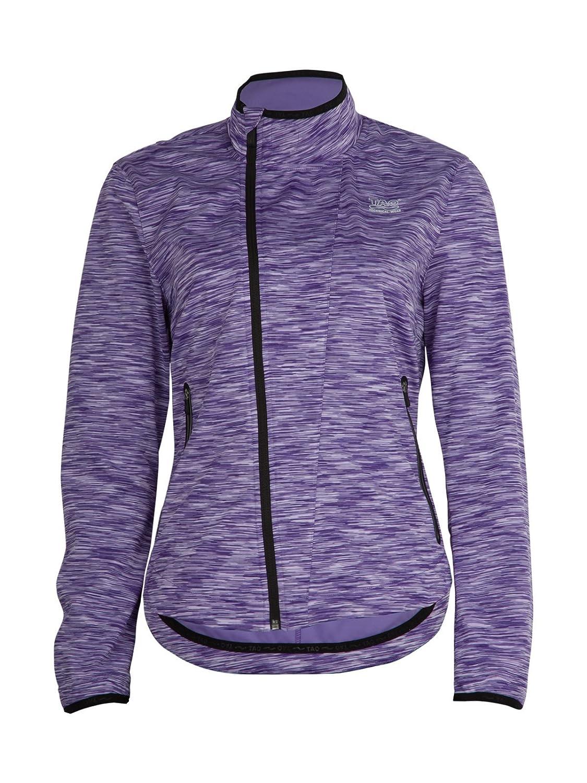 TAO Sportswear Damen W's Magnetic Jacket Jacke/Weste