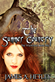 The Summer Country (The Wildwood: Book One) (Contemporary Fantasy)